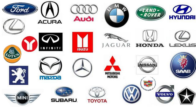 Cash for Car Any Makes Any Models